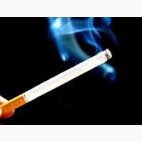 Продам табак поставка с Европы Берли Вирджиния Ксанти Гильзы Машинки Портсигары