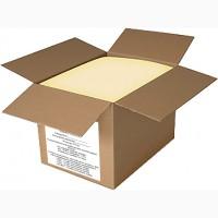 Продаю сладкосливочное масло Anchor (Новая Зеландия) монолит 25 кг