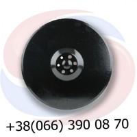 23010201 Диск висіваючий 340 мм до сіялок Хорш (HORSCH)