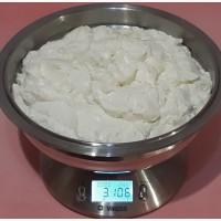 Домашний сливочный крем-сыр Mascarpone