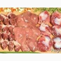 Купим куриную разделку покупаем голень, лапы, головы, печень, сердца, желудки и т.д