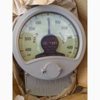 Измеритель тахометра М-186, 0-4000об/мин