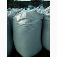 Органический восстановитель гумуса и питательных веществ –леонардит