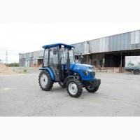 Трактор DW 244DC(24 л.с.)