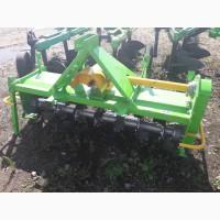 Навесная почвофреза 1.6 м фирмы Bomet PL