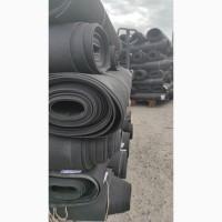 Рулонная резина напольное покрытие автодорожка резиновое покрытие