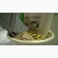 Шелушение и очистка Спельты органической - от 65% целого зерна