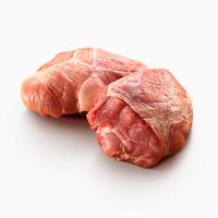 Продам тазобедренную часть свинины - охлажденная свинина оптом для HoReCa