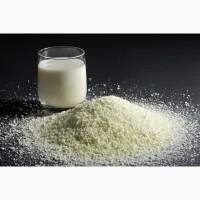 Молоко сухое обезжиренное 1.5% Беларусь