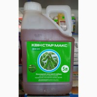 Гербіцид Квін Стар Макс / Міура