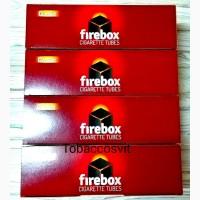 Супер цена Сигаретные гильзы 2000шт. FireBox