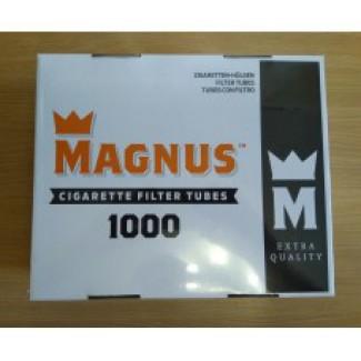 сигареты magnus купить