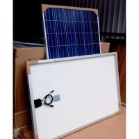 Солнечную батарею Risen
