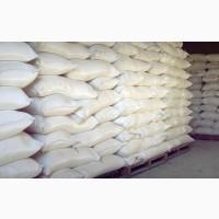 Соль техническая помол 3 в мешках 50 кг