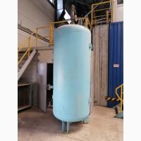 Бочка, резервуар, цистерна, ресивер, ёмкости металлические разного объёма и назначения