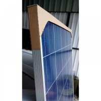Продам солнечную батарею Risen