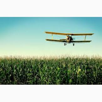 Закупівля кукурудзи (фуражної) Вся Україна