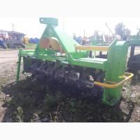 Тракторная навесная фреза 1.6 м фирмы Bomet PL