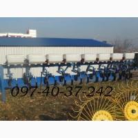 Культиватор междурядный КРН 5, 6( КРН 4, 2) Усиленный с доставкой по Украине