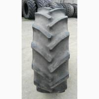Шины для тракторов и комбайнов 420/85R30