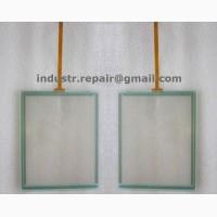 Поставка з 2010р. Сенсорний Екран (Тачскрін) і Ремонт Панелей Оператора Siemens HMI