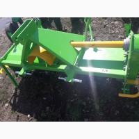 Фреза навесная на трактор 1.6 м фирмы Bomet PL
