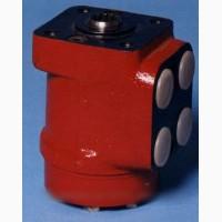 Насос дозатор, гидроусилитель руля, гидроруль, Т-150, ХТЗ, ЯМЗ, ЮМЗ