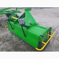 Полевая тракторная фреза 1.6 м фирмы Bomet PL