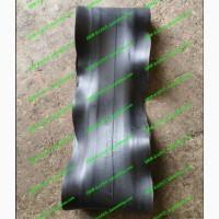 Флиппер (ободная лента) 300-508 к шине 14.00-20 ширина 30см