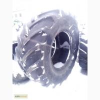 Сельхоз Шина б/у Michelin 800/70R38