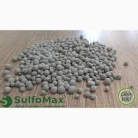 Сульфат кальцію гранульований, Сульфат кальция гранулированный GF SulfoMax