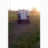 Продам трактор Т-150 К