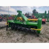 Навесная почвофреза 1.8 м фирмы Bomet PL