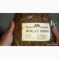 Продаем весовой табак естественной ферментации: Кентукки, Вирджиния, Берлей, Ориенталь