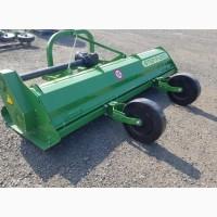 Мульчувач (Подрібнювач рослинних залишків) STEP 280