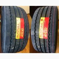 Грузовая шина 385/55R22.5 SUNFULL STL311 20сл