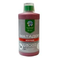 Матадор 1 л