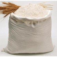 Мука пшеничная высший сорт купить Днепр