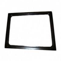 80-6708215 Рамка заднего стекла УК (голая) МТЗ