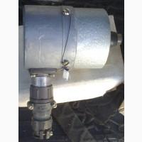 Стоп устройство СУ-1-24В МН
