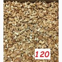 Продам качественный очищенный грецкий орех 2019 / грецький горіх / бабочка