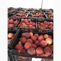 Реализуем персики