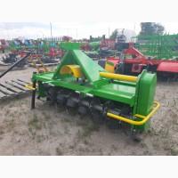 Фреза навесная на трактор 1.8 м фирмы Bomet PL