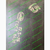Флиппера (ободные ленты) 17.5-25 БШК на фронтальный погрузчик