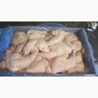 Четверть куриная на экспорт