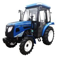 Трактор JMT3244HXCN