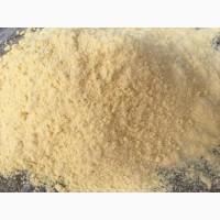 Мука кукурузная кондитерская (ультратонкого помола)