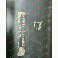 Флиппера (ободные ленты) 26.5-25 (23.5-25) на фронтальные погрузчики