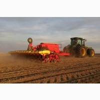 Возьму технику на посев кукурузы/подсолнух