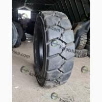 Шина на погрузчик 36*11-15 (10.00L-15) PWT Premium Wide Trac PR16 TITAN USA Америка